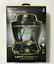 Goal Zero Lighthouse 400 USB Rechargeable Lantern Power Bank Camping Emergency