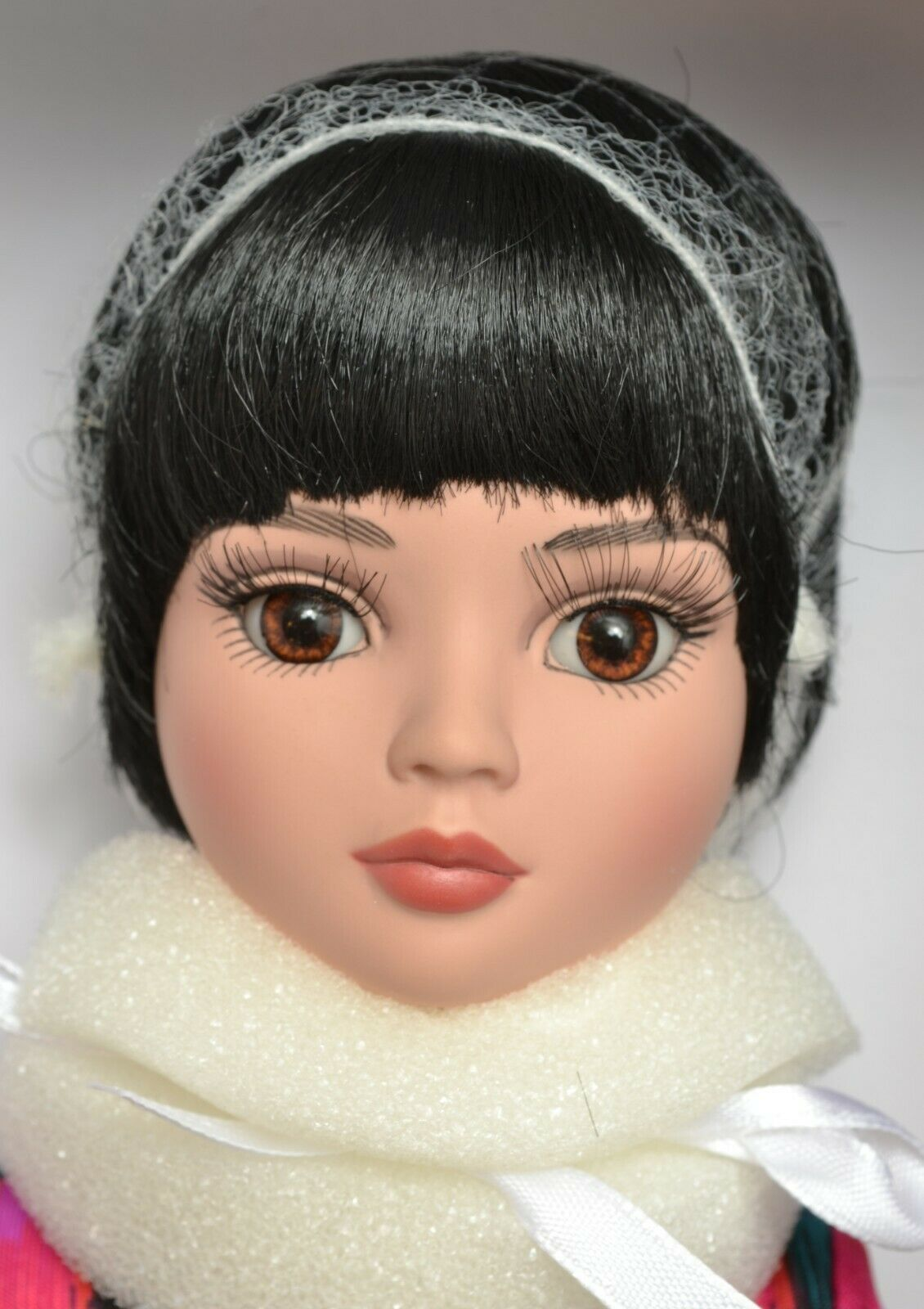 Wilde Imagination Ellowyne Seventies Sweet DRESSED DOLL New  SOLD OUT at Wilde