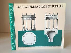 Robberts-I-Glacieres-Con-Tergicristallo-Naturale-Lasciti-Di-Wallonia-Ed-Perron