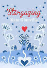 Stargazing by Kate Glanville (Paperback, 2016)