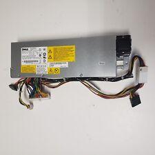 DELL PS-5341-1DS-ROHS 345W POWER SUPPLY R200 PE860-0RH744 RH744