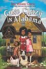 Gone Crazy in Alabama by Rita Williams-Garcia (Paperback, 2016)