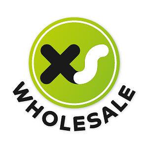 xswholesale98