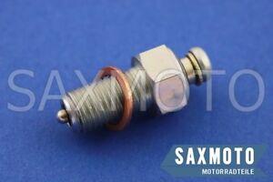 Leerlaufschalter Kit YAMAHA XV 750 900 920 1000 1100 VIRAGO Neutral Switch Kit