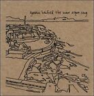 The Wave Organ Song by Garrin Benfield (CD)