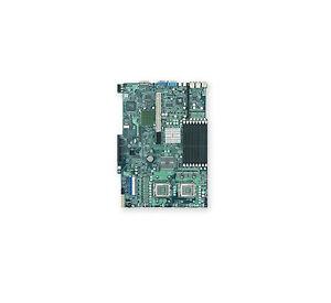 Supermicro X7DBX-8 / X7DBX-i Windows 8 Driver Download