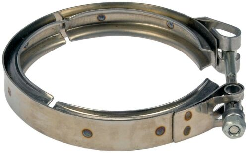Exhaust Clamp Dorman 904-250