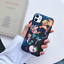 thumbnail 13 - Anime Demon Slayer Phone Case for iPhone 12 11 Pro Max XR XS Max Phone Case NEW+