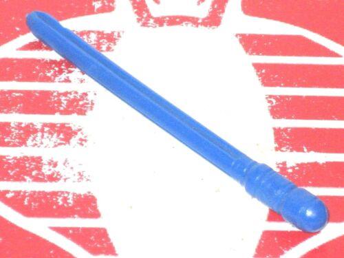 GI Joe Weapon Kneel Haul Blue Missile 1993 Original Figure Accessory