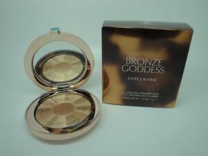 Estee-Lauder-Bronze-Goddess-Illuminating-Powder-Gelee-01-Heat-Wave