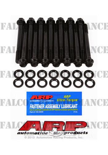 "AMC 4.2//258 ARP Hi Performance//RACE Cylinder Head Bolt Kit 1//2/"" 1973-80"