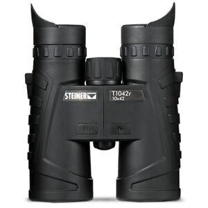 Steiner-10x42-Tactical-R-Binocular-2006