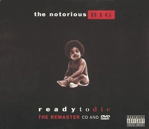 The-Notorious-B-I-G-Ready-to-Die-New-CD-Explicit-UK-Import