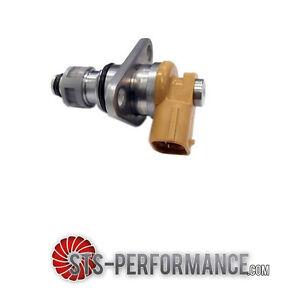 Denso-096360-0760-Magnetventil-Spritzversteller-Mazda-323-626-Opel-Astra-Combo