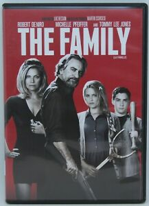 The-family-DVD-Robert-De-Niro-Michelle-Pfeiffer-Tommy-Lee-Jones