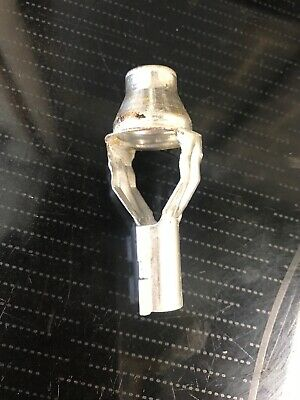 for Stove Oven by Frigidaire WB16K14 318167800 NEW OEM Gas Tube Mixer Small