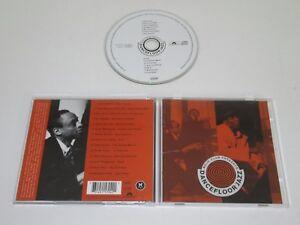 VARIOUS-MOJO-CLUB-PRESENTS-DANCEFLOOR-JAZZ-POLYDOR-515-704-2-CD-ALBUM