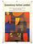 Indexbild 1 - VTG Ausstellungs Plakat Sammlung Hulton London München 1965, 60er Jahre Poster