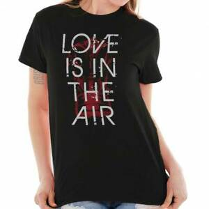 Love-In-The-Air-Gas-Mask-Shirt-Valentine-Day-Cute-Couple-Cool-T-Shirt