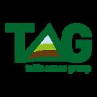 tallisamosgroup