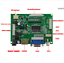 thumbnail 4 - GeeekPi-7-inch-1024-600-LCD-Touch-Screen-Display-TFT-for-Raspberry-Pi-4-B-PC