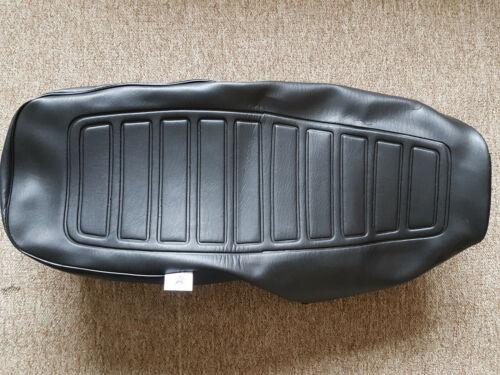 Honda Cg 125 seat cover regular