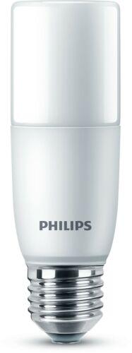 Philips DEL Ampoule 9.5 W e27 8718696814451