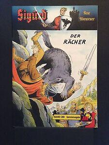 Sigurd-Neue-Abenteuer-Mohlberg-Verlag-Nr-20-GB-840