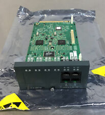 Avaya Ip Office Ip500 Vcm64 700417397 With12 Ip Endpoints 700417462 Loc3a