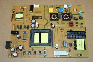 LCD TV Power Board 17IPS72 23395817 For Polaroid P50UPA2029A 47