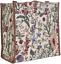 Signare-Einkaufstasche-Sonnenblume-Schmetterling-Kaefer-Shopper-Gobelin-Beutel Indexbild 2
