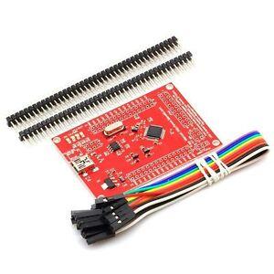 UART//I2C//SPI//JTAG Adapter FT232H Debrick Linksys Cisco Routers!! USB to Serial