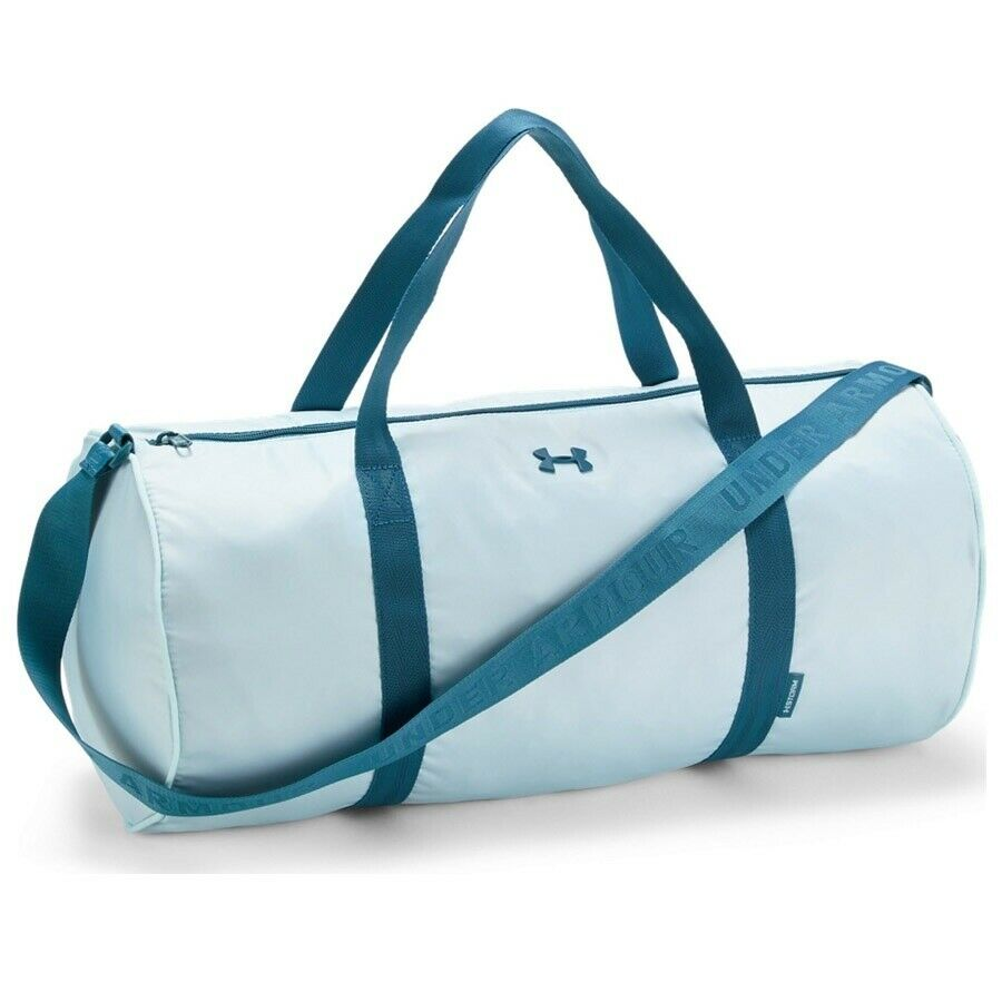 Borsa sportiva UA Favorite Duffel 2.0 1294743 441   bluee  deals sale