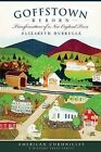 Goffstown Reborn: Transformations of a New England Town by Elizabeth Dubrulle (Paperback / softback, 2009)