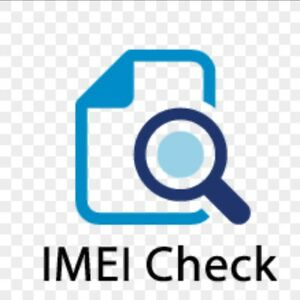 Details about IMEI CHECKER Verizon iPhone Clean, Blocked, Financed, Unpaid  Apple GSX Report