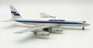 Inflight 200 If9901117 1/200 Spantax Convair 990a Ec-bzo