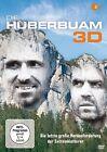 Die Huberbuam - 3D (2012)