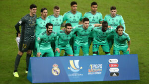 DVD-FUTBOL-SEMIFINAL-SUPERCOPA-DE-ESPANA-2020-REAL-MADRID-3-1-VALENCIA