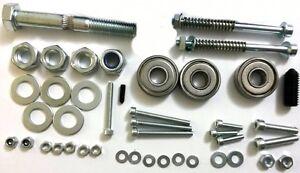 3D-All-Extruder-Bolts-Gregs-Wade-Extruder-Reloaded-Hobbed-Bolt-Spring-RepRap-3D-034