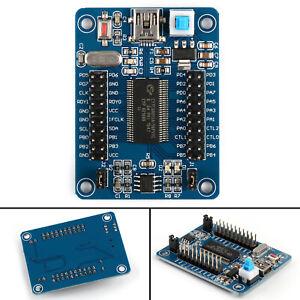 1Pcs-CY7C68013A-56-EZ-USB-FX2LP-USB-2-0-Develope-Board-Module-Logic-Analyzer-SS