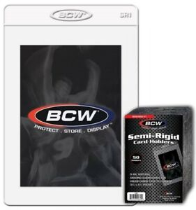 BCW-1-Semi-Rigid-Trading-Card-Holder-3-5-16-034-x-4-15-16-034-Qty-2-000