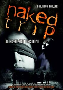 Naked-Trip-On-The-Run-From-The-Mafia-DVD-2008-NTSC-Region-2