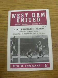 11-12-1967-West-Ham-United-v-West-Bromwich-Albion-Light-Crease-Rusty-Staple