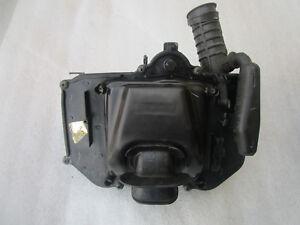 B1-Honda-Honda-CBF-125-Jc-40-Boitier-pour-Filtre-a-Air-Airbox-Filtre-a-Air
