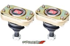 SKUNK2 Front Camber Kit Ball Joints 92-00 Civic/93-97 Del Sol/94-01 Integra DC2