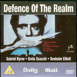 DEFENCE-OF-THE-REALM-Great-British-Film-DVD