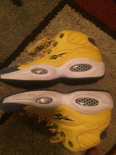 reebok shoes men