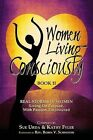 Women Living Consciously Book II by Kathy Fyler, Sue Urda (Paperback / softback, 2014)