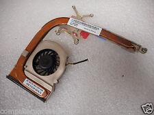0MM911 NEW ORIGNAL Dell CPU Fan Heatsink XPS M1330 F6M3-CCW 60.4C311.002 MM911