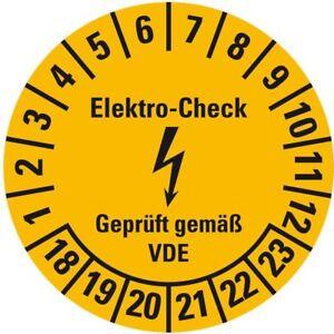 100 x 82R Ω 82 Ohm 1/% 1206 CR32-82R0-FF 0.25Watt SMD Widerstände//SMD Resistors